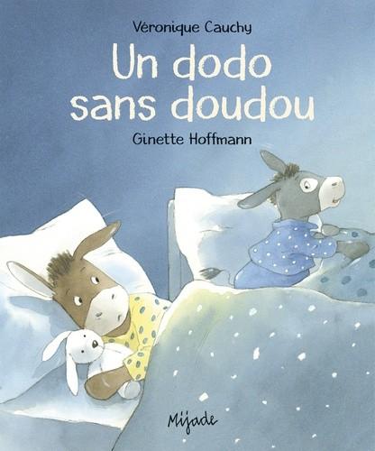 """<a href=""""/node/193919"""">Un dodo sans doudou</a>"""