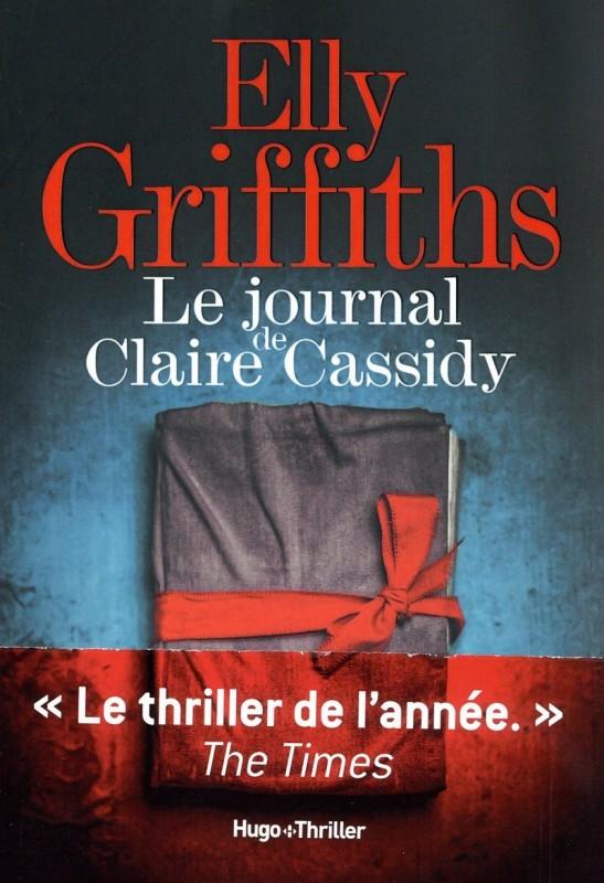 """<a href=""""/node/188499"""">Le journal de claire cassidy</a>"""