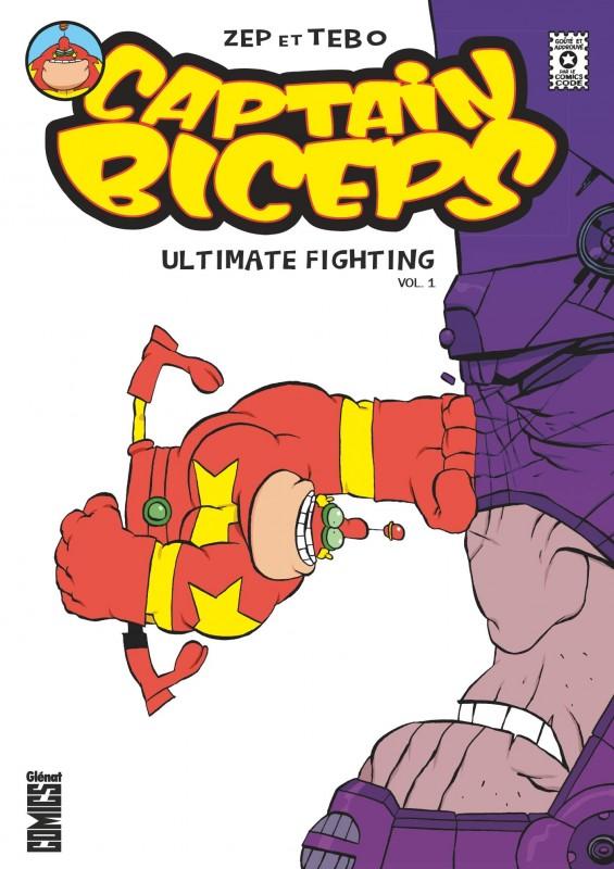 "<a href=""/node/31860"">Captain Biceps</a>"