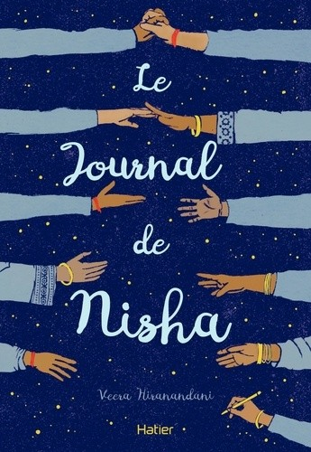 "<a href=""/node/189142"">Le journal de Nisha</a>"