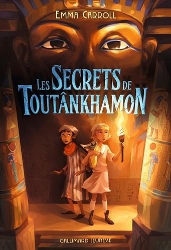"<a href=""/node/189057"">Les secrets de Toutânkhamon</a>"