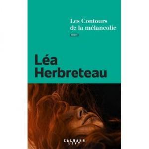 """Afficher """"Les Contours de la mélancolie"""""""