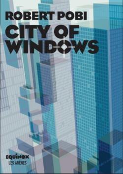 "Afficher ""City of windows"""