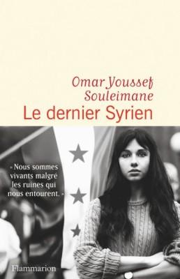 """Afficher """"Le Dernier Syrien"""""""