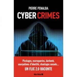 "Afficher ""Cyber crimes"""