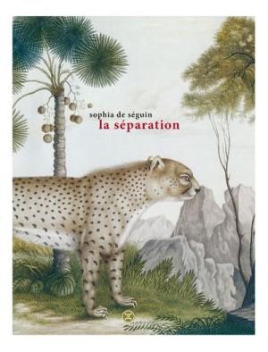 """Afficher """"La Séparation"""""""