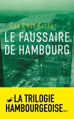 """Afficher """"Le faussaire de Hambourg"""""""