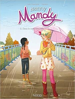 """Afficher """"Nanny Mandy."""""""