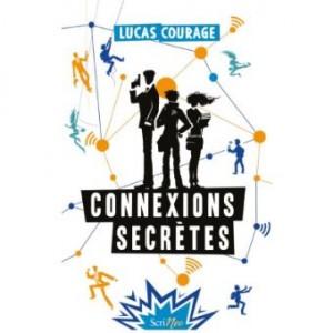 """Afficher """"Connexions secrètes"""""""
