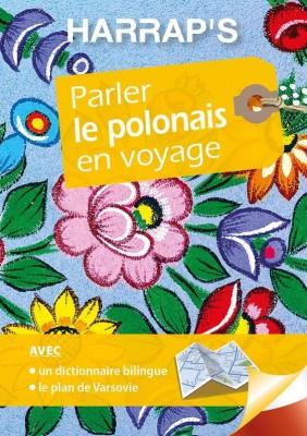 """Afficher """"Parler le polonais en voyage"""""""