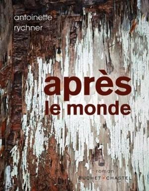 """Afficher """"Après le monde"""""""