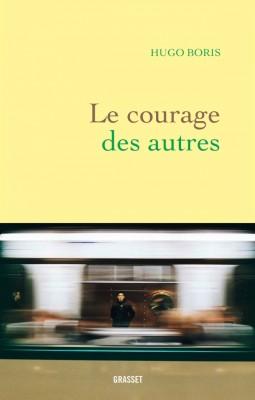 """Afficher """"Le Courage des autres"""""""