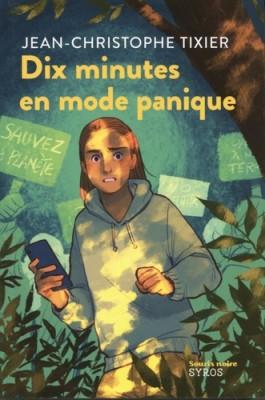 """Afficher """"Dix minutes à perdre"""""""