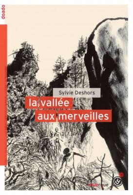 """Afficher """"La vallée aux merveilles"""""""