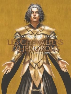 """Afficher """"Les chevaliers d'Héliopolis."""""""