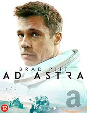 """Afficher """"Ad Astra"""""""
