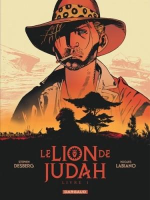 """Afficher """"Le lion de Judah."""""""