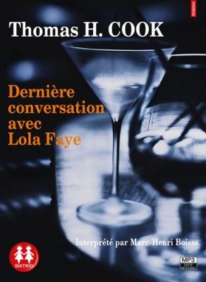 "Afficher ""Conversation avec Lola Faye"""