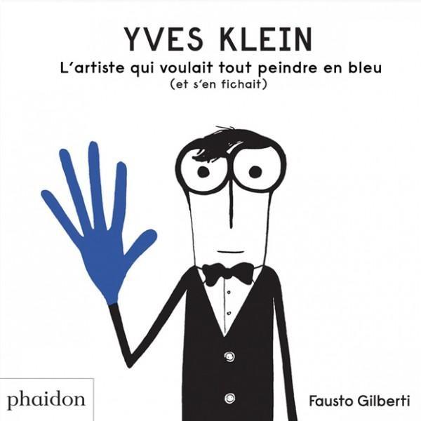 """<a href=""""/node/187066"""">Yves Klein</a>"""