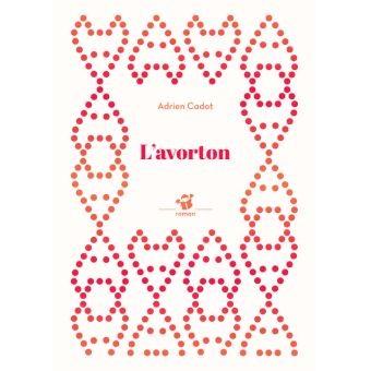 "<a href=""/node/48284"">L'avorton</a>"