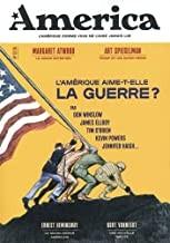 """Afficher """"America n° 12"""""""