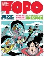 """Afficher """"Topo n° 21"""""""