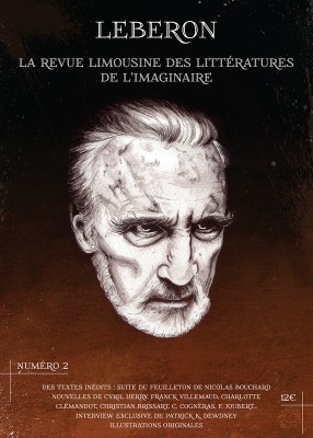 "Afficher ""Leberon"""