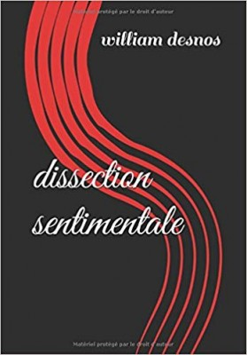 "Afficher ""Dissection sentimentale"""