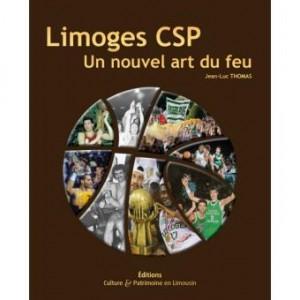 "Afficher ""Limoges CSP"""