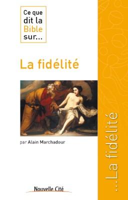 """Afficher """"La fidélité"""""""
