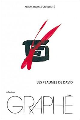 """Afficher """"Les Psaumes de David"""""""