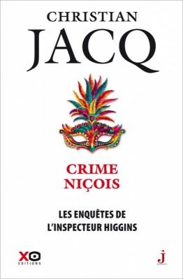 """Afficher """"Crime niçois"""""""