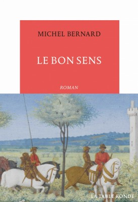 """Afficher """"Le bon sens"""""""