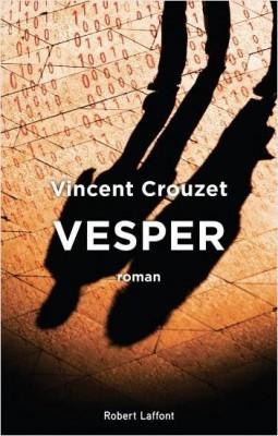 """Afficher """"Vesper"""""""