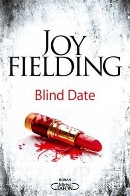 "Afficher ""Blind date"""