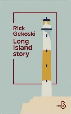 "Afficher ""Long Island story"""