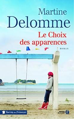 """Afficher """"Le Choix des apparences"""""""