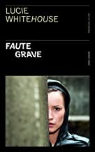 """Afficher """"Faute grave"""""""