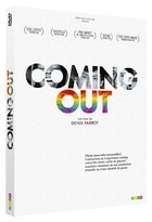 "Afficher ""Coming Out"""