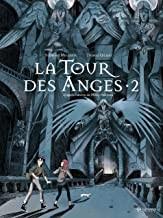 """Afficher """"La tour des anges"""""""