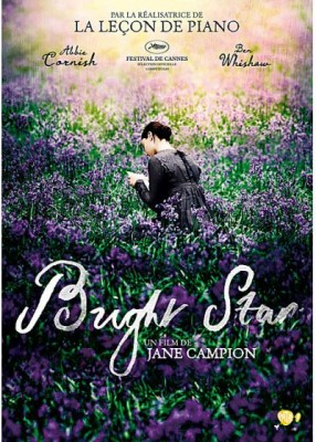 vignette de 'Bright Star (Jane Campion)'