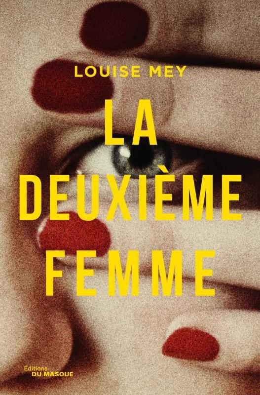 """<a href=""""/node/188762"""">La Deuxième Femme</a>"""