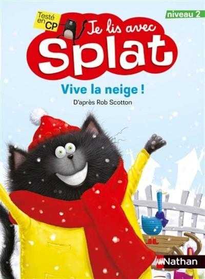 """<a href=""""/node/194396"""">Vive la neige !</a>"""