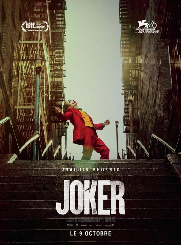 """<a href=""""/node/46419"""">Joker</a>"""