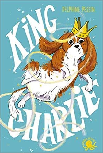 "<a href=""/node/17414"">King Charlie</a>"