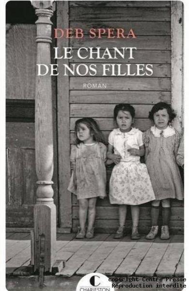 """<a href=""""/node/29885"""">Le chant de nos filles</a>"""