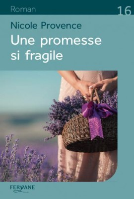 "Afficher ""Une promesse si fragile"""
