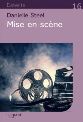 """Afficher """"Mise en scène"""""""