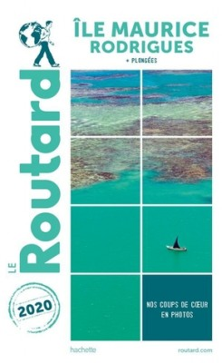 """Afficher """"Ile Maurice, Rodrigues"""""""