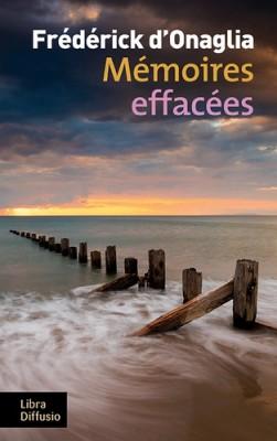 """Afficher """"Mémoires effacées"""""""
